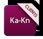 Clients