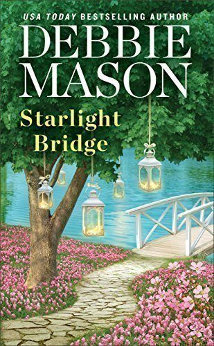 Starlight-Bridge-Harmony-Harbor-0