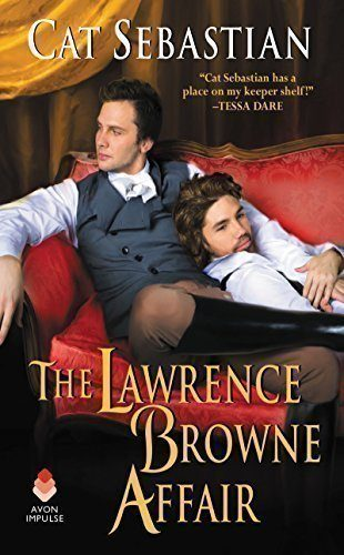 The-Lawrence-Browne-Affair-0