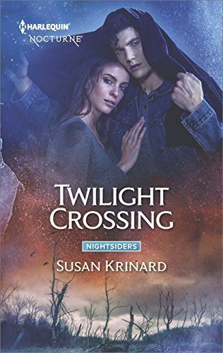 Twilight-Crossing-Nightsiders-0