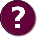 question-38595_1280