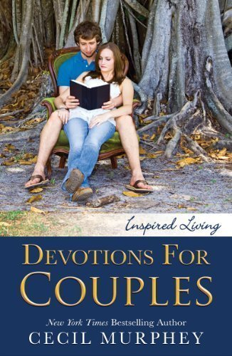 christian dating devotional books Read online christian dating books epub thu 22 feb, 2018 1/1 read online christian dating books epub a couple's devotional for christian dating whatever is:.