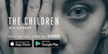 The Children - Landscape Promo