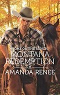 Home on the Ranch: Montana Redemption (Saddle Ridge, Montana)