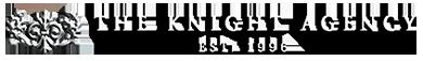 logo-retina2