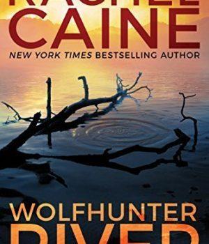 WOLFHUNTER RIVER a Bestseller