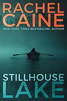 STILLHOUSE LAKE Reaches 1 Million Readers