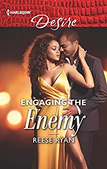 ENGAGING THE ENEMY Wins  Golden Leaf Award