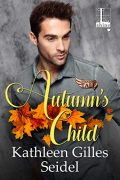 Autumn's Child (Standing Tall Book 3)