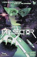 Far Sector (2019-) #1