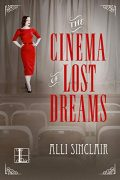 The Cinema of Lost Dreams