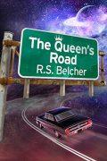 The Queen's Road