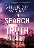 In Search of Truth (Deadly Force Book 3)