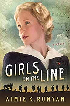 AN ILLUSION OF THIEVES and GIRLS ON THE LINE 2020 Colorado Book Award Finalists