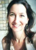 Pam Suchman