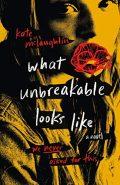What Unbreakable Looks Like: A Novel