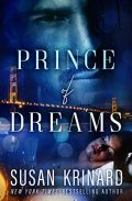 Prince of Dreams (The Val Cache Series Book 2)